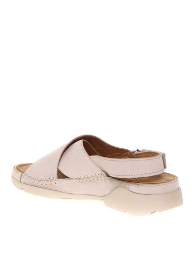 Penford Sandalet Bej